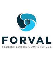 FORVAL