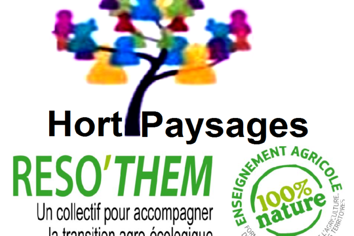 Hortipaysages
